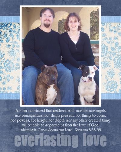 God's Promises…